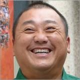 山本圭壱、よしもと復帰「一人でも多くの方に笑っていただけるよう頑張る」