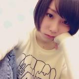 小金井市女子大生ストーカー刺傷事件で被害の女子大学生が手記 警察に不信感