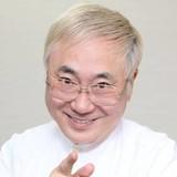 高須院長「あと数十億円使い切ってから死ぬ。