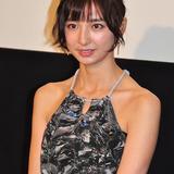 篠田麻里子、レギュラー番組降板で消滅待ったなし! 凋落原因は「運営」とのイザコザか