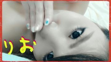 風俗嬢の写メ:コメント47