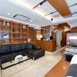 ラブホテルが大進化!「都心なら1泊20万円級」の超豪華な一室も