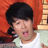 小籔千豊「嫌だった韓国のネット社会に今日本がなっている」
