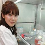 元理研・小保方氏 HP開設 STAP細胞の作製手順記載【ホームページもありまーす】