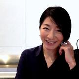 元AV女優・川奈まり子さんが語る「引退後」の人生と待ち受ける困難