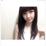 E-girls・Amiの黒髪ロングが別人!「えっ誰!?」「整形レベル」