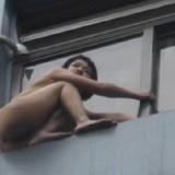 女子中学生全裸飛び降り自殺事件の謎が深いと話題に!