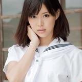 「小金井の二の舞になりたいか」 AV女優葵つかささんを脅迫 死神(49)必死に謝罪するも逮捕www