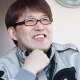 ねこむと結婚発表した藤島康介さん、色々とボロが出てくる