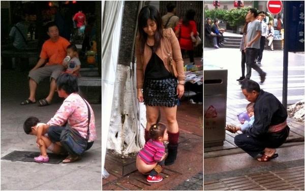 上海のディズニーが夢の国ではなく悪夢の国だった:コメント1