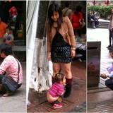 上海のディズニーが夢の国ではなく悪夢の国だった