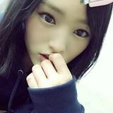 AKBグループの女神山本彩 顔可愛い ナイスバディ 歌 ダンス ギター 演技上手いこんな完璧な娘いない