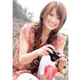【文春】 人気AV女優・香西咲が実名告発!「出演強要で刑事・民事訴訟します」