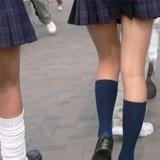 「夏休みは稼ぎ時」 女子中学生が援助交際に走る理由
