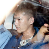 相模原45人殺傷事件の植松聖容疑者はどうしようもないクズだった 生活保護、数百万円の借金、薬
