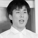 高畑裕太「強姦致傷」事件の示談金は1500万円だった!