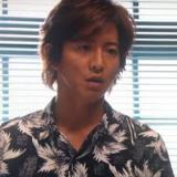 木村拓哉がラジオで「SMAP×SMAP」険悪空気の香取慎吾をさりげなく批判!?