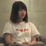 「日本一可愛い女子高生」が「テラスハウス」メンバーとの密会ベッドを告発され大炎上