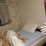 高畑容疑者の部屋に飾られていた写真がヤバすぎる