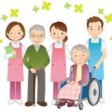介護福祉士ピンチ…養成校入学、定員の5割切る