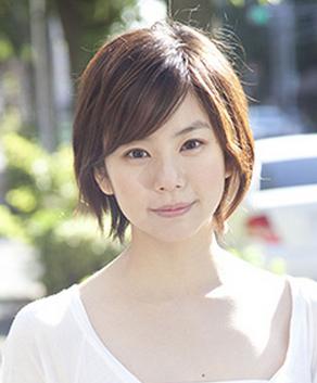 3位西川史子!「整形告白でも驚かない芸能人」顎がカイジの1位は…:コメント1