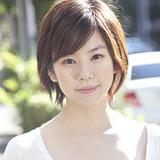 3位西川史子!「整形告白でも驚かない芸能人」顎がカイジの1位は…