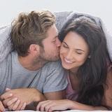 昔セックスした男の遺伝子は女の体内に残り続ける!! Y染色体転移の恐怖とは?