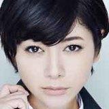 真木よう子、木下優樹菜、紗栄子…「SNS炎上女性芸能人」たちの共通点とは?