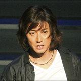 木村拓哉がやる気満々すぎて、TV現場は「やめてほしい」の声!