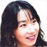 長野智子、露骨な「イヴァンカ嫌い」ツイートにテレ朝局内から苦言噴出!