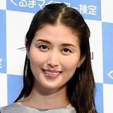 橋本マナミ セクハラ被害を赤裸々に「キスは多いです」
