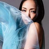 """「あれ、声が違う…?」安室奈美恵の新ベストアルバムが""""困惑と絶賛""""の真っ二つ"""