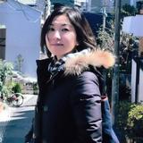 NHK、過労死した職員の法要で遺族に故人の悪口をぶちまける