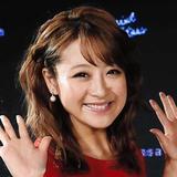 鈴木奈々、かけ算九九が未だ言えず…子役共演にビクビク