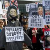 韓国、対日スワップ懇願か 日本にメリットなし カナダと協定締結も「焼け石に水」