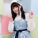 3万円のワンピースは高い?女性アイドルや声優の私服に「高すぎる」批判する人たちが滑稽