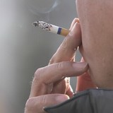 たばこ1本あたり3円増税へ、マルボロが520円に
