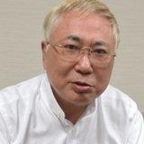 高須クリニックの高須克弥氏、アメリカ美容外科学会からの追放!
