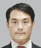 安倍昭恵氏のInstagramに「半裸男性」炎上し写真を削除:コメント4