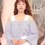 「女優ユンソナ、韓国離れカナダに移民…芸能界に未練なさそう」
