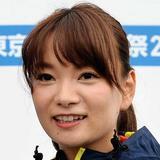 保田圭 妊婦健診の恐怖を告白「絶対痛いに違いない」