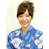 吉田明世アナ、第1子妊娠を発表 『サンジャポ』途中退席お詫び、仕事は「無理をせず」