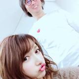 後藤真希、ステマだらけのインスタも1投稿36万円?クレンジング紹介やりすぎ!