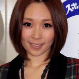 元愛内里菜 未婚&シングルマザーTV初告白のワケ「やっと言えてよかった」