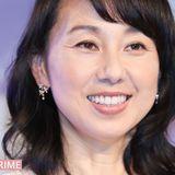 東尾理子『仕事と出産』セミナーで赤裸々トーク、初めて明かした「不妊の理由」