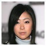 宇多田ヒカルが歌手休業!? プロデューサーに専念する理由