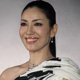 アンミカ 所属事務所から方言を禁止されていた「大阪弁を喋るのやめてくれ」