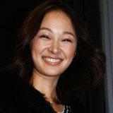 元モー娘・市井紗耶香が明かした「電撃脱退の理由」「中澤裕子との確執」