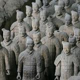 中国で古代の「大人のオモチャ」見つかる!?