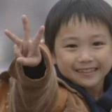 ドラマ『人にやさしく』に出てた男の子・須賀健太くんの現在